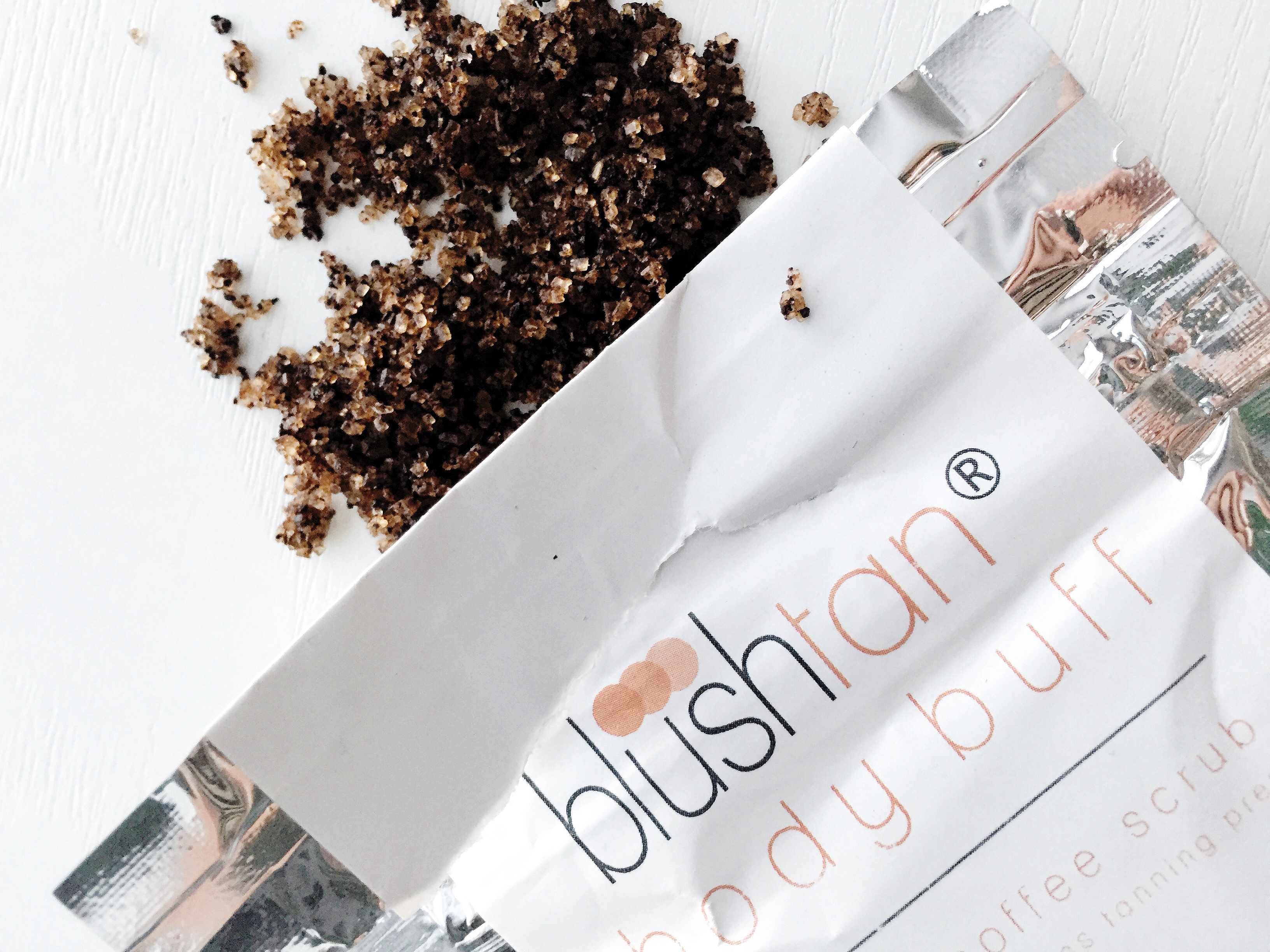 Blush-organic-Spray-Tan