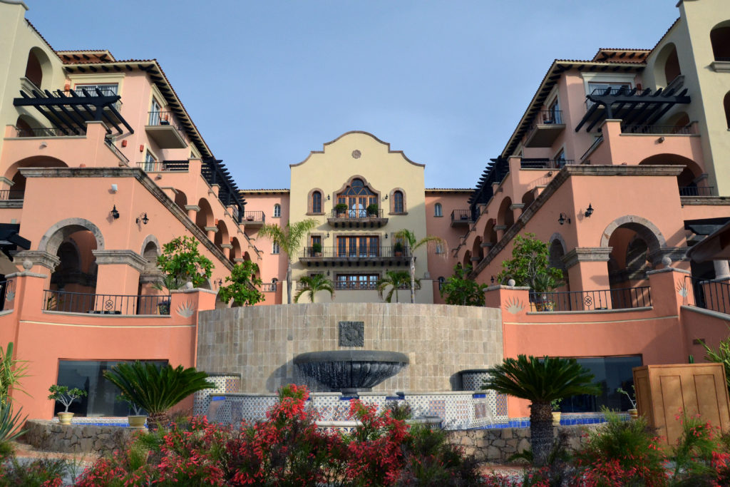 the-sheraton-grand-los-cabos