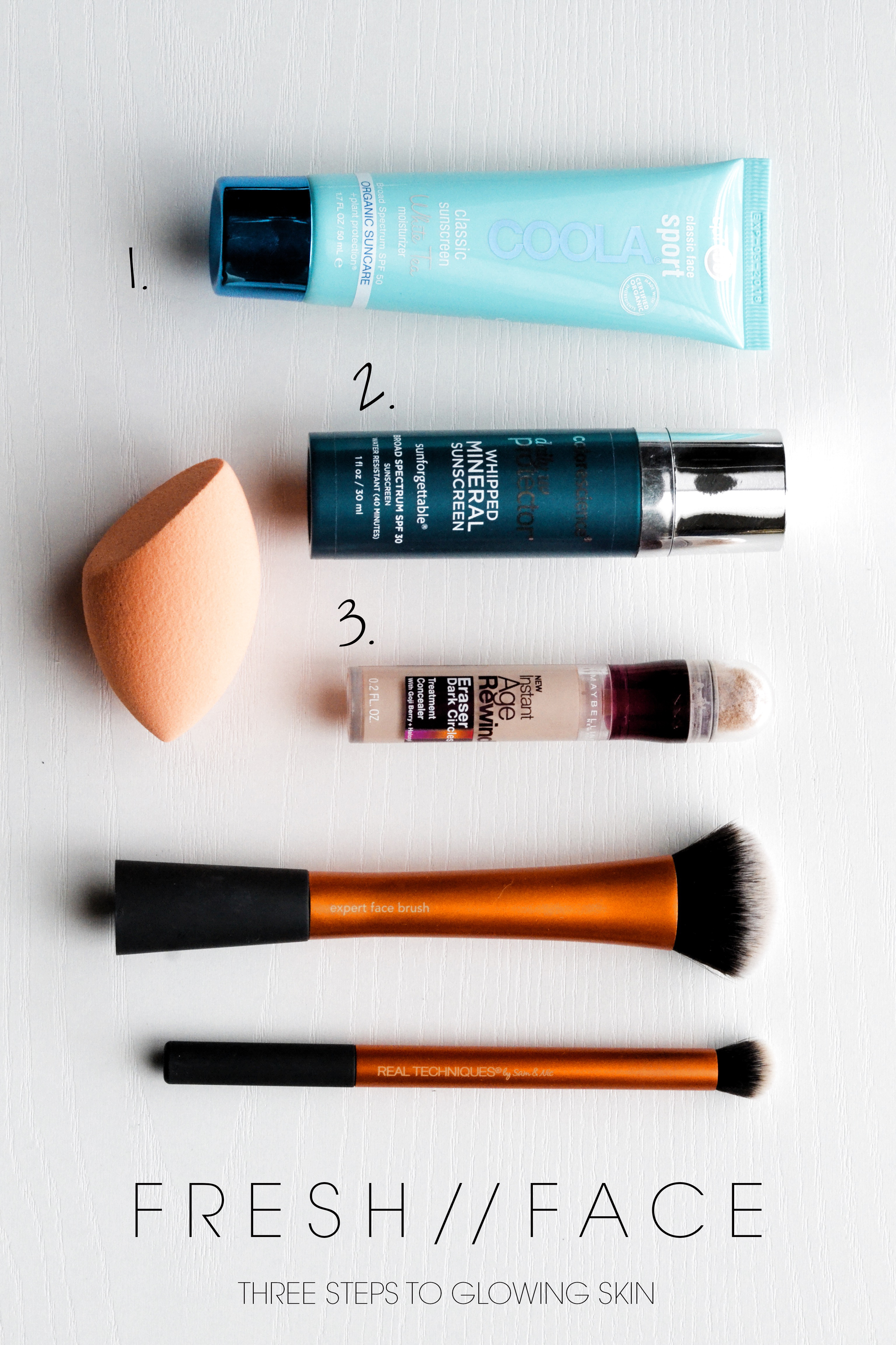 3-steps-to-glowing-skin
