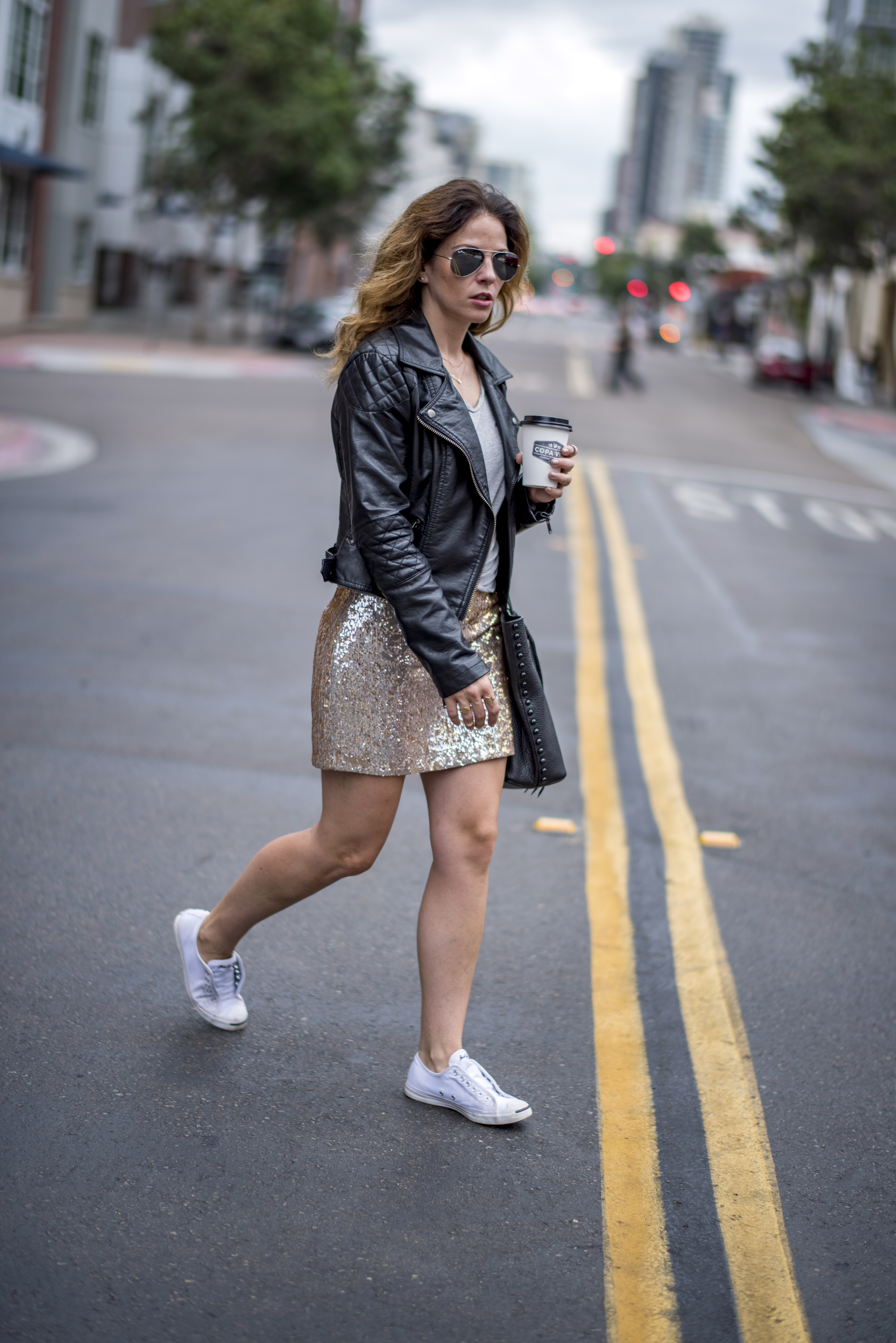 how-to-style-a-sequin-skirt-4