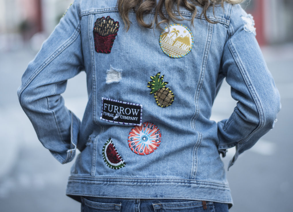 diy-denim-jacket-7