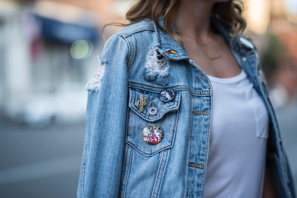 diy-denim-patchwork-jacket-1