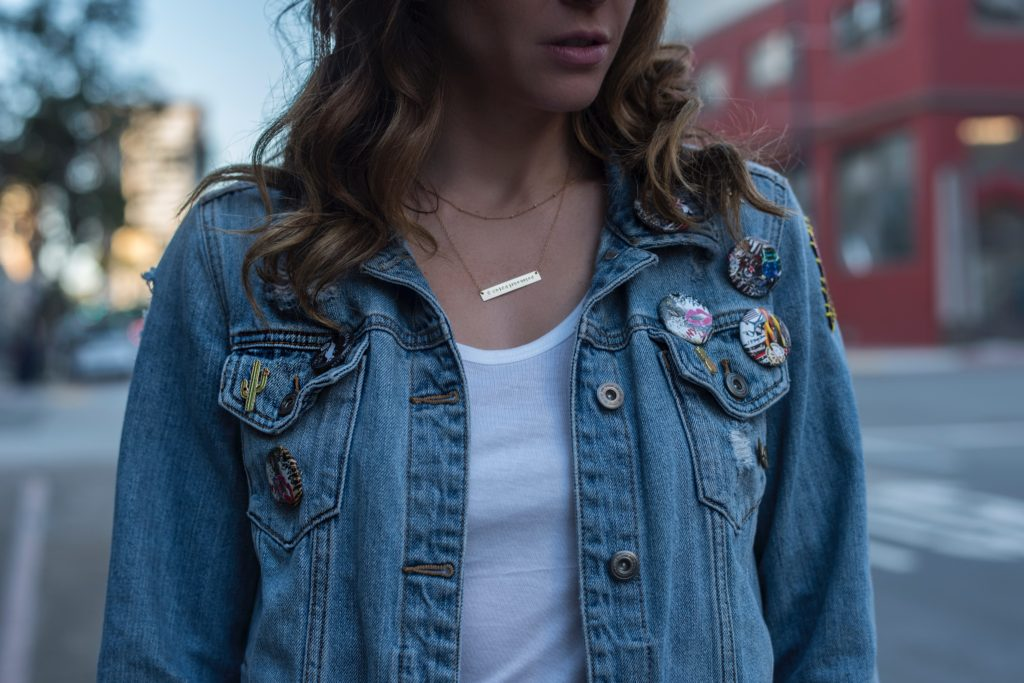 diy-denim-patchwork-jacket-2