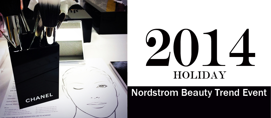 Nordstrom_Beauty_Trend_Report