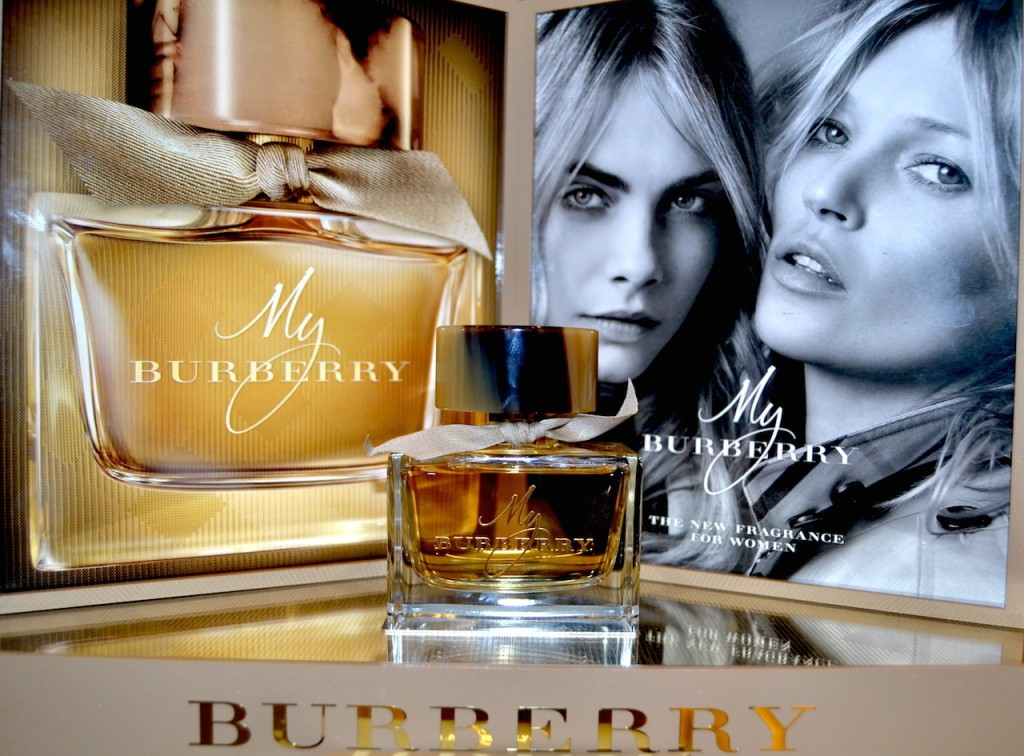 My_Burberry_Beauty_Trend_Show
